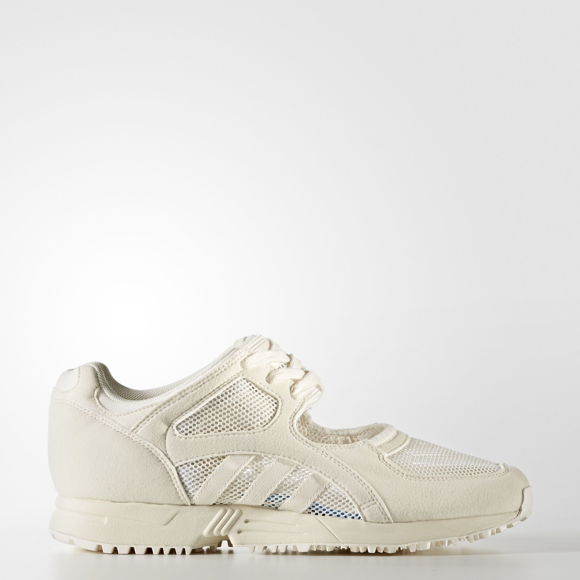 new product 7dd56 ce1a1 Adidas Originals EQT Racing 91 Womens Fitness Sports Trainer Shoes