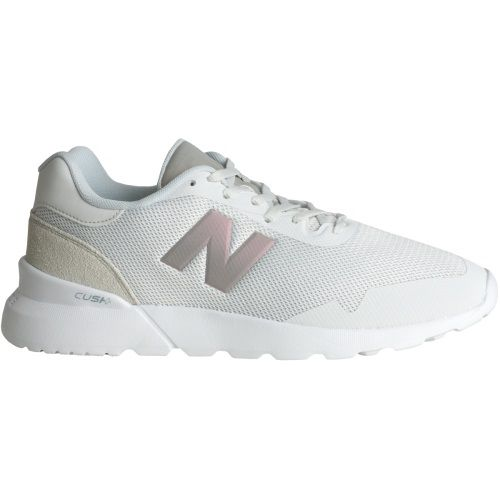 New Balance 515 Womens Running Trainer Shoes White