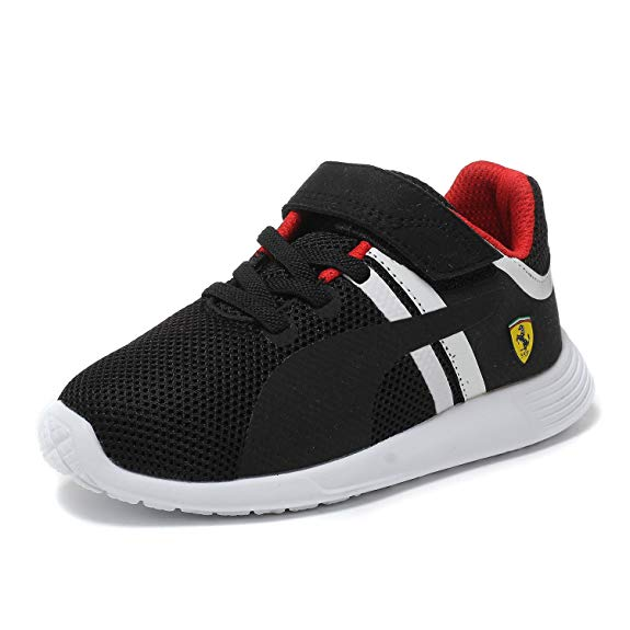 puma shoes kids boys