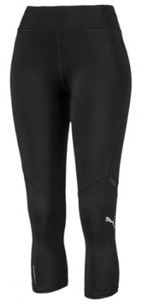 Puma Ignite 3/4 Legging Large Black