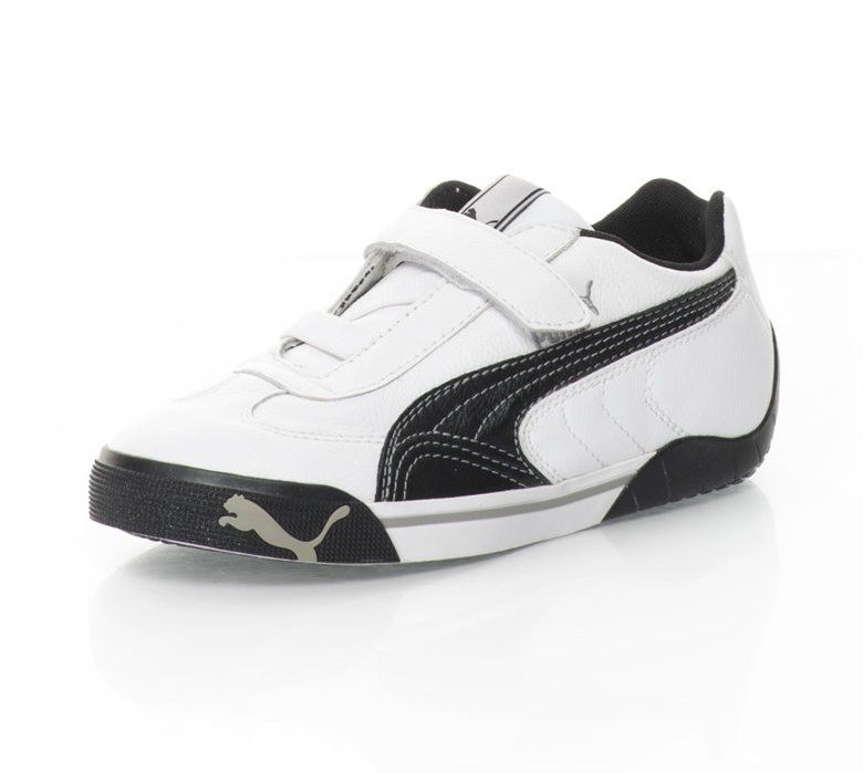6521acbe6504ae Puma Speed Cat 2.9 Infants Motorsport Casual Kids Childrens Boys Trainer  Shoes