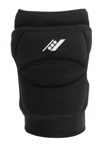 Rucanor Smash II Sports Padded Knee Pads