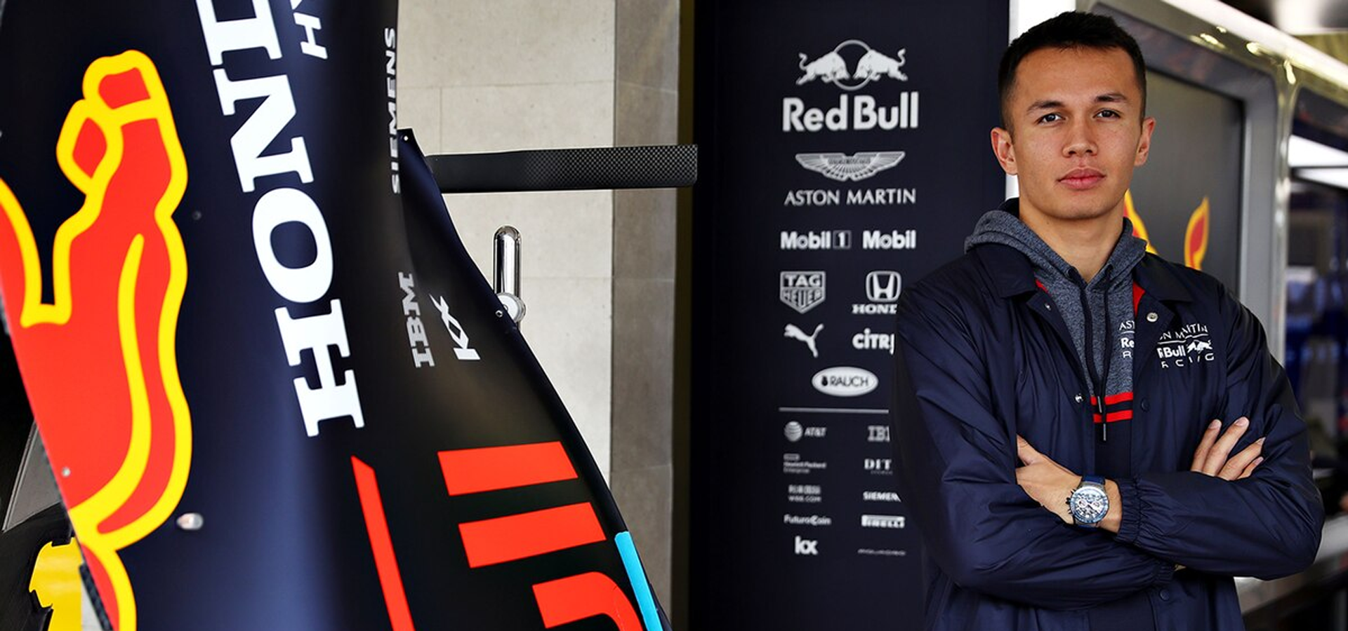 Shop Puma Red Bull Racing